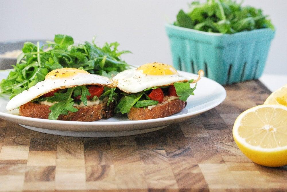 Egg sandwich1