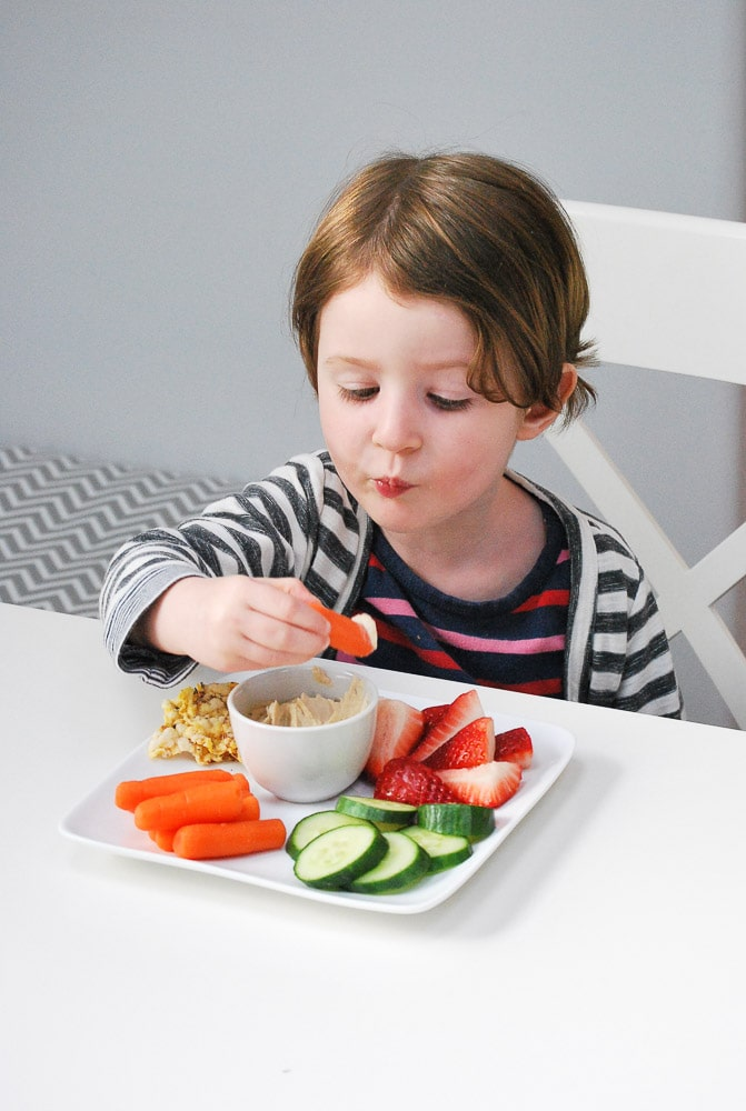 Toddler meals3