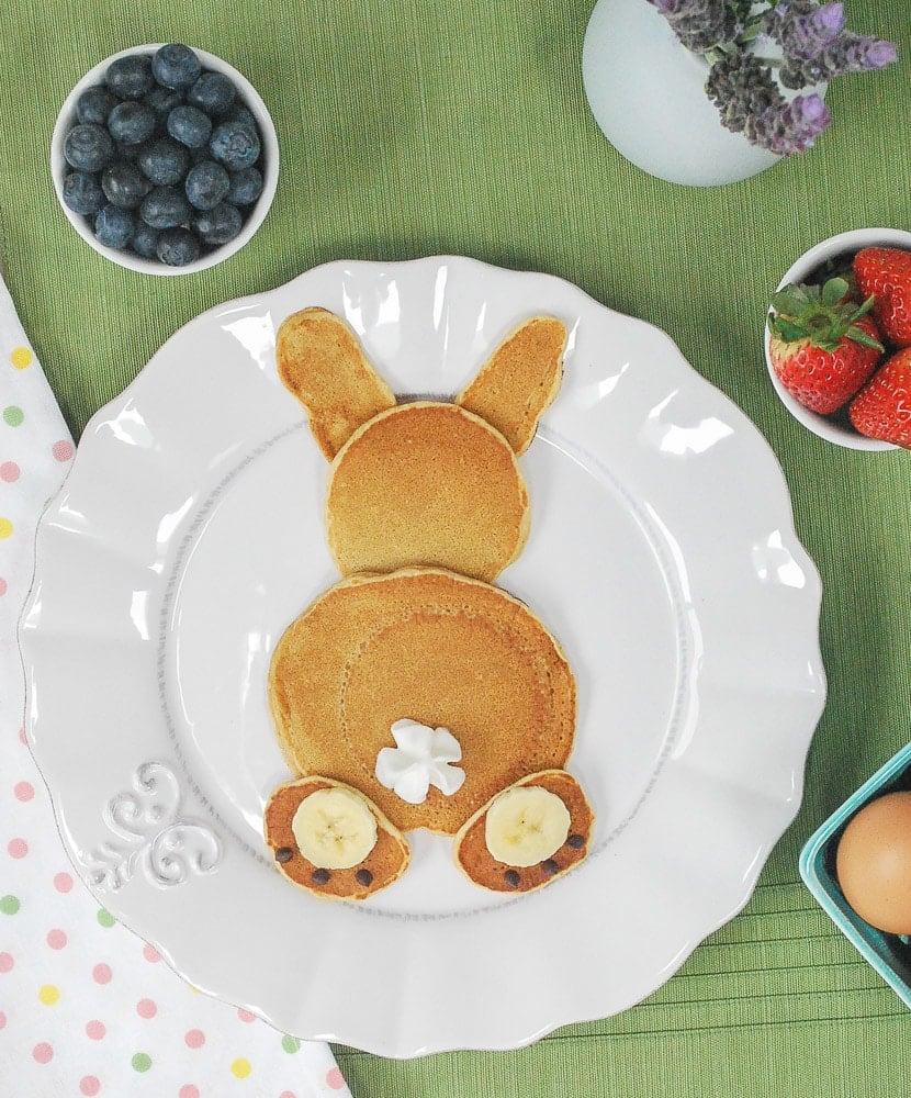 bunnypancakes2