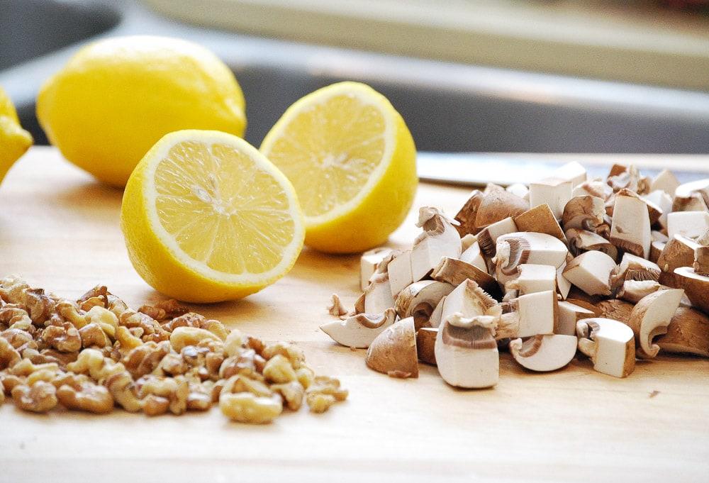 lemonwalnutpasta