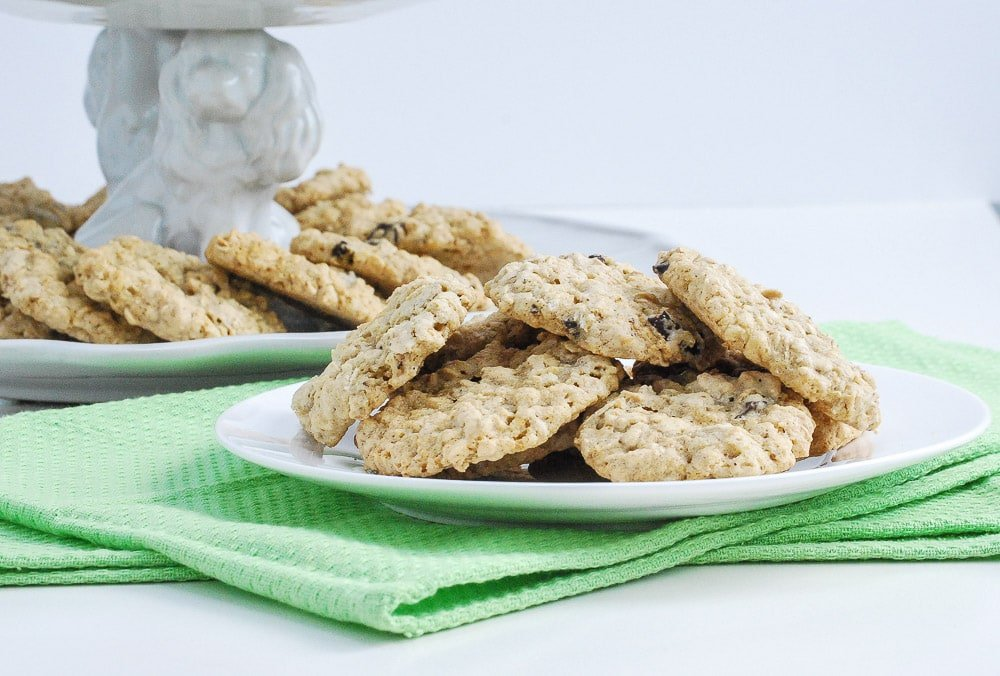 oatmealcookies-4