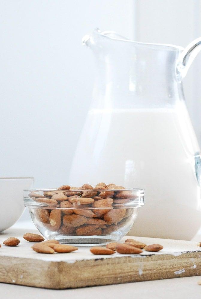 almondmilk-5