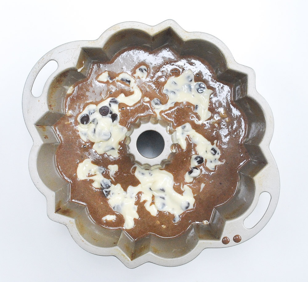 ringofblackbottomcake-2