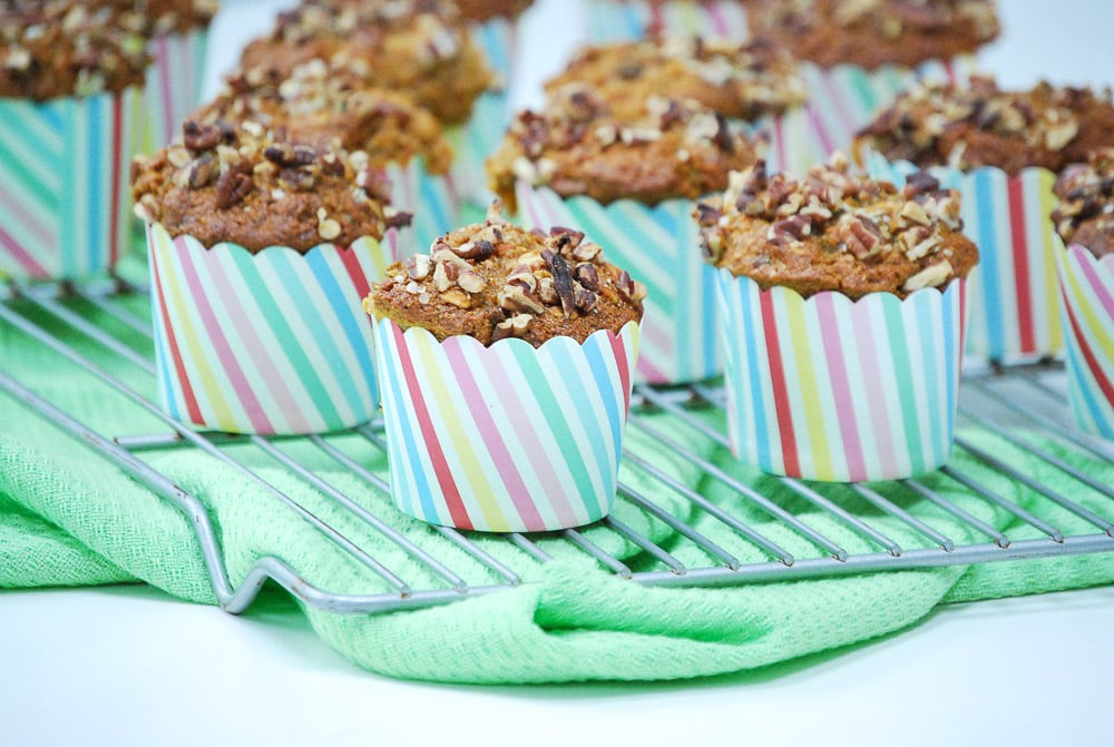 carrotapplemuffins-6
