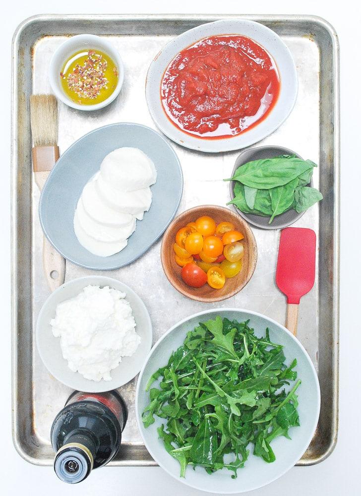 grilledpizza-2