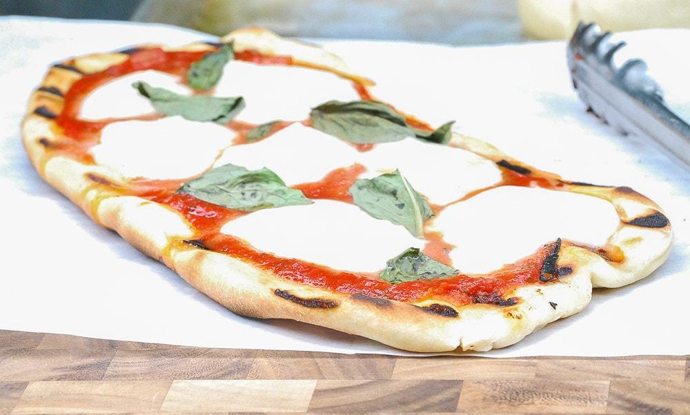 grilledpizza-4