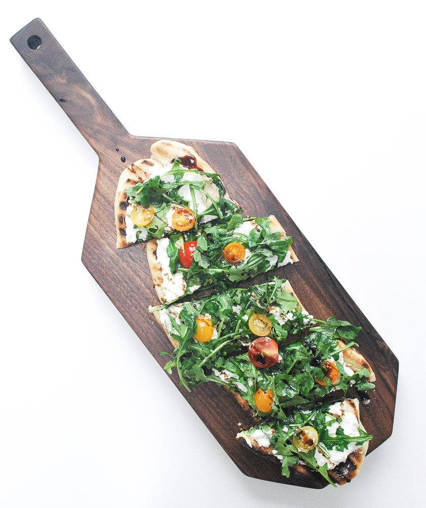 grilledpizza-7