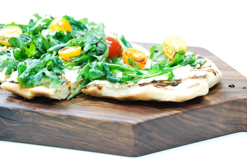 grilledpizza-8