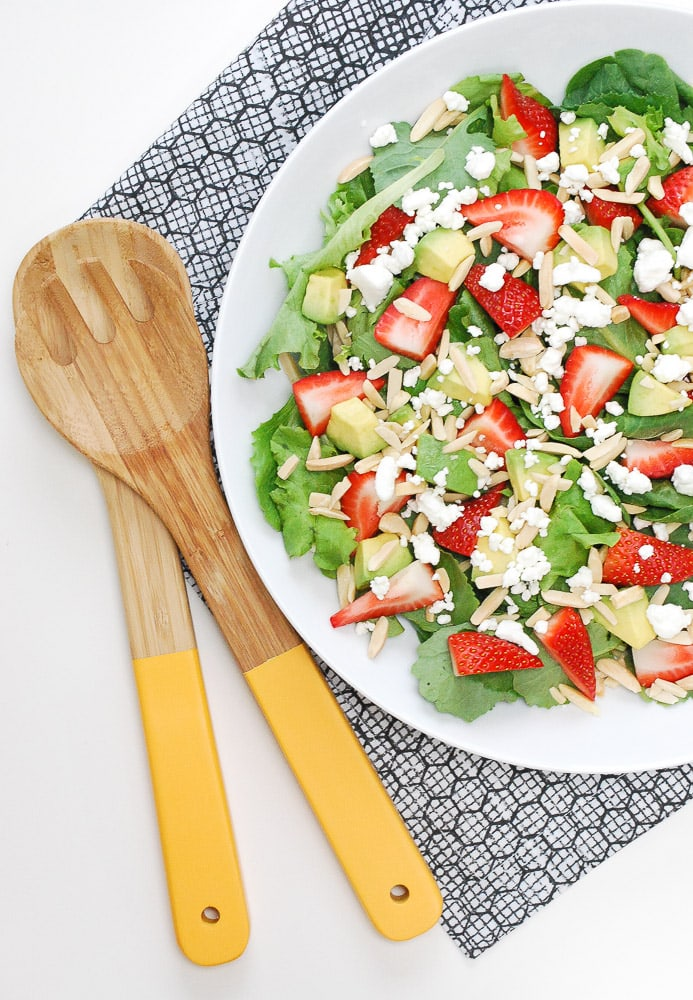 spinachstrawberrysalad-4
