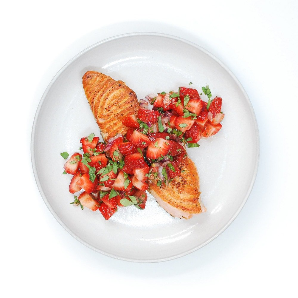 strawberrysalmon-5
