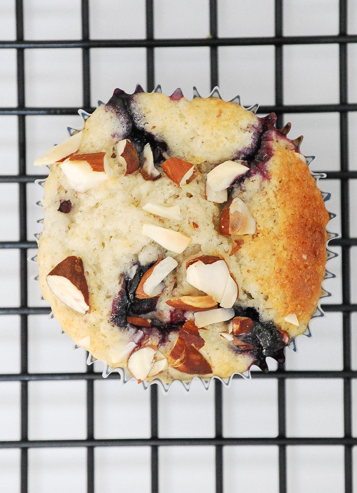 blueberrylemonricottaalmondmuffins-3