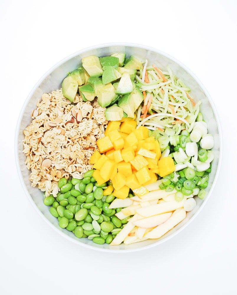 crunchybroccolislawsalad-6