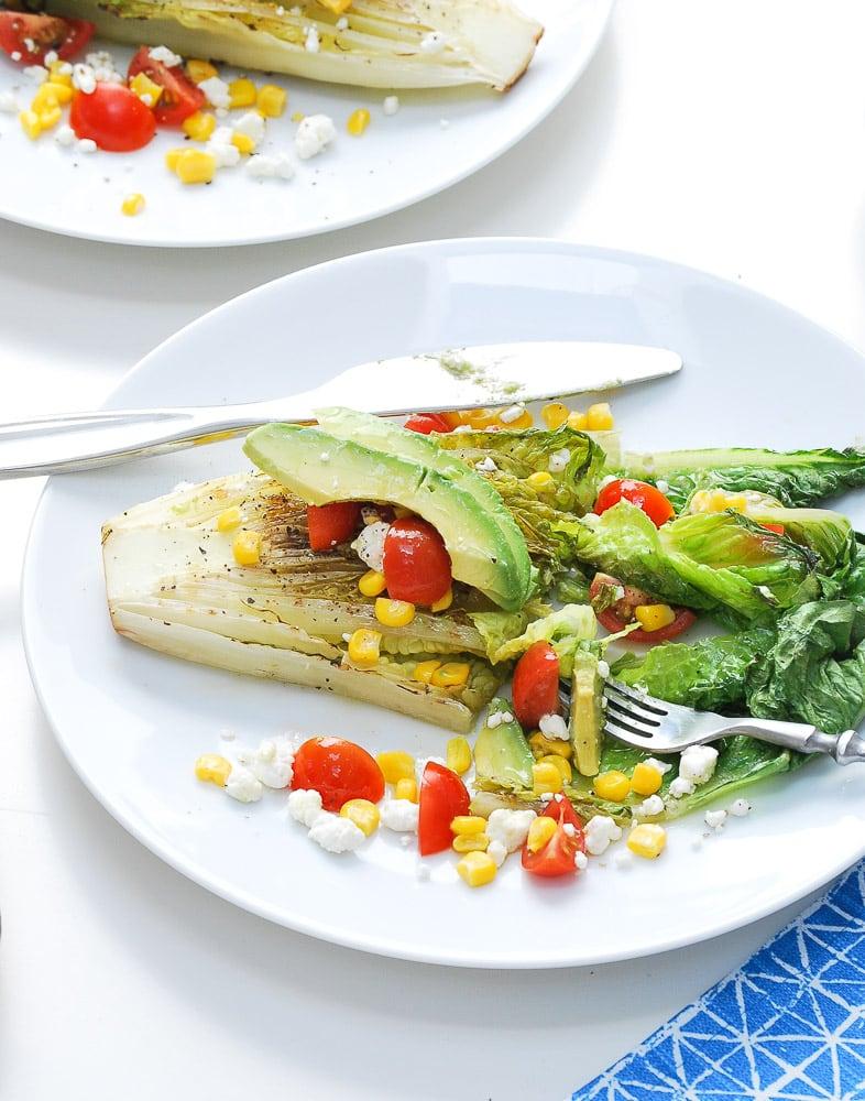 grilledromainesalad-8