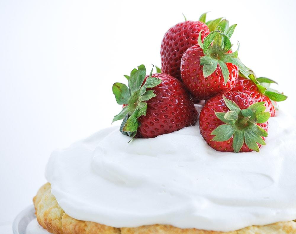 strawberry-shortcake-5