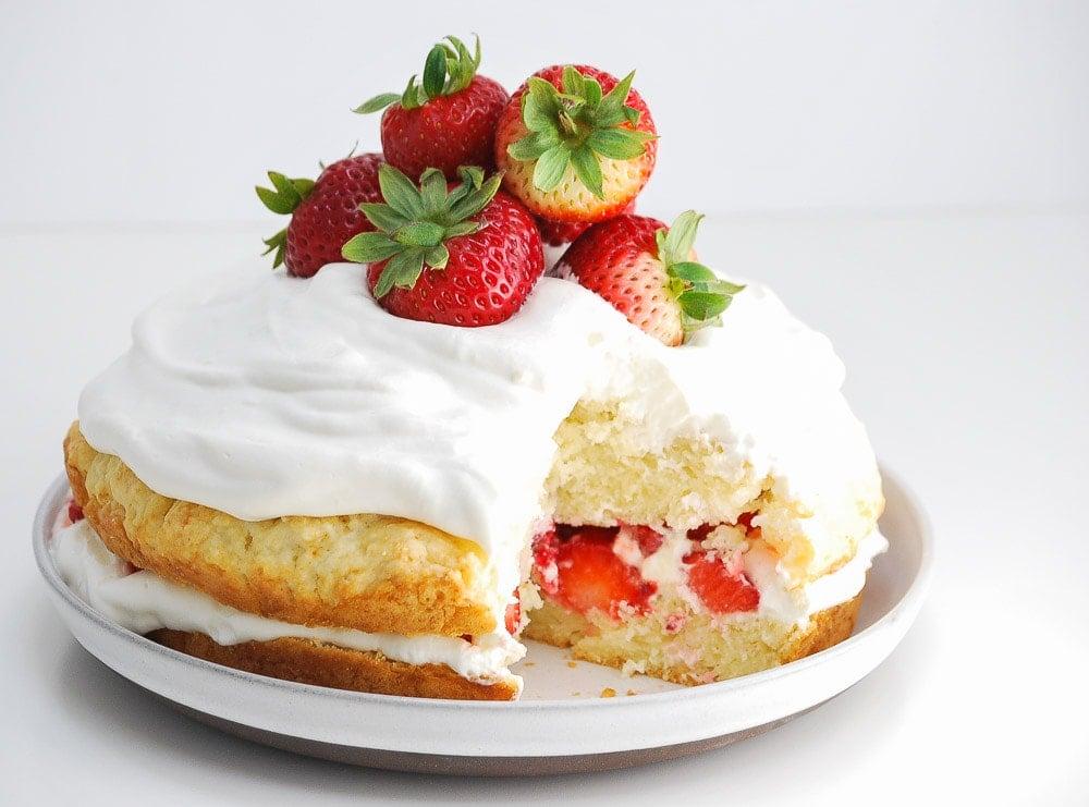 strawberry-shortcake-6