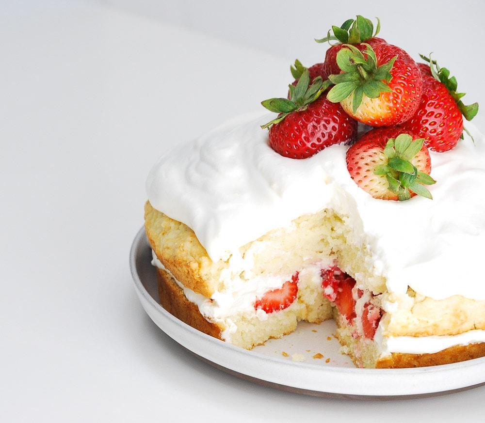 strawberry-shortcake-7