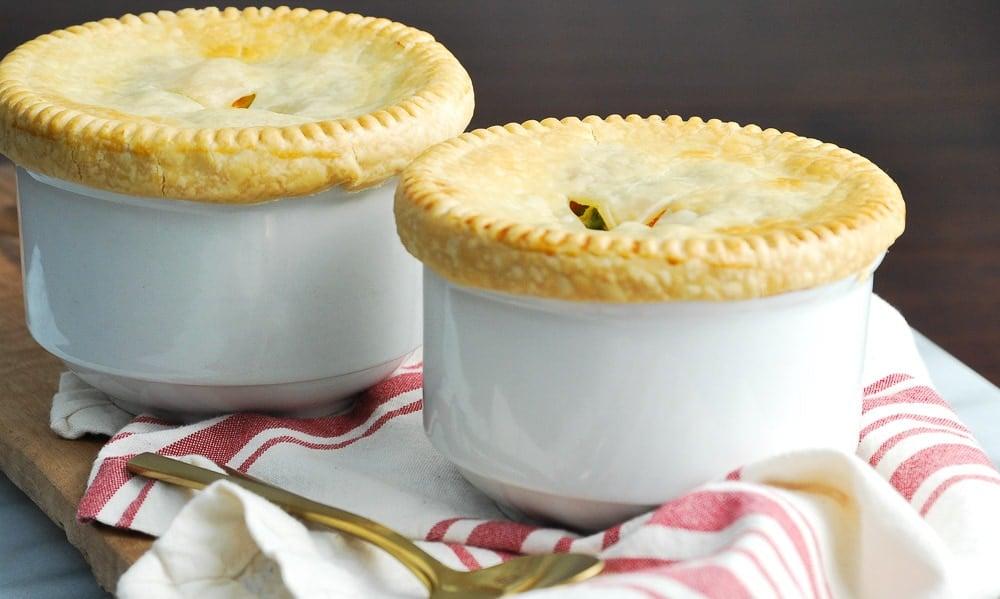 Chicken Pot Pie-4