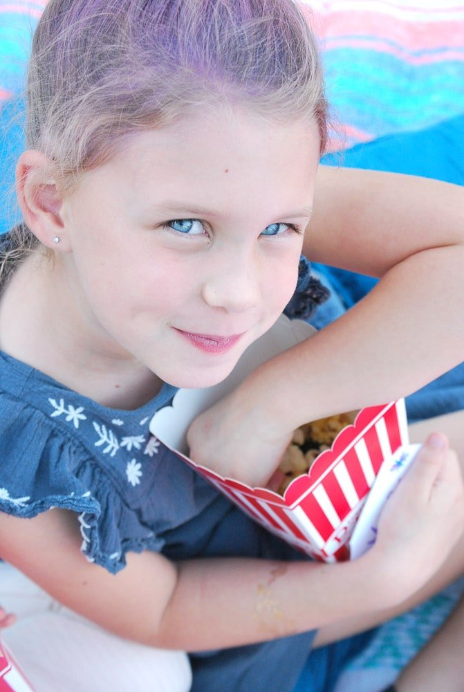 Popcorn Party-11