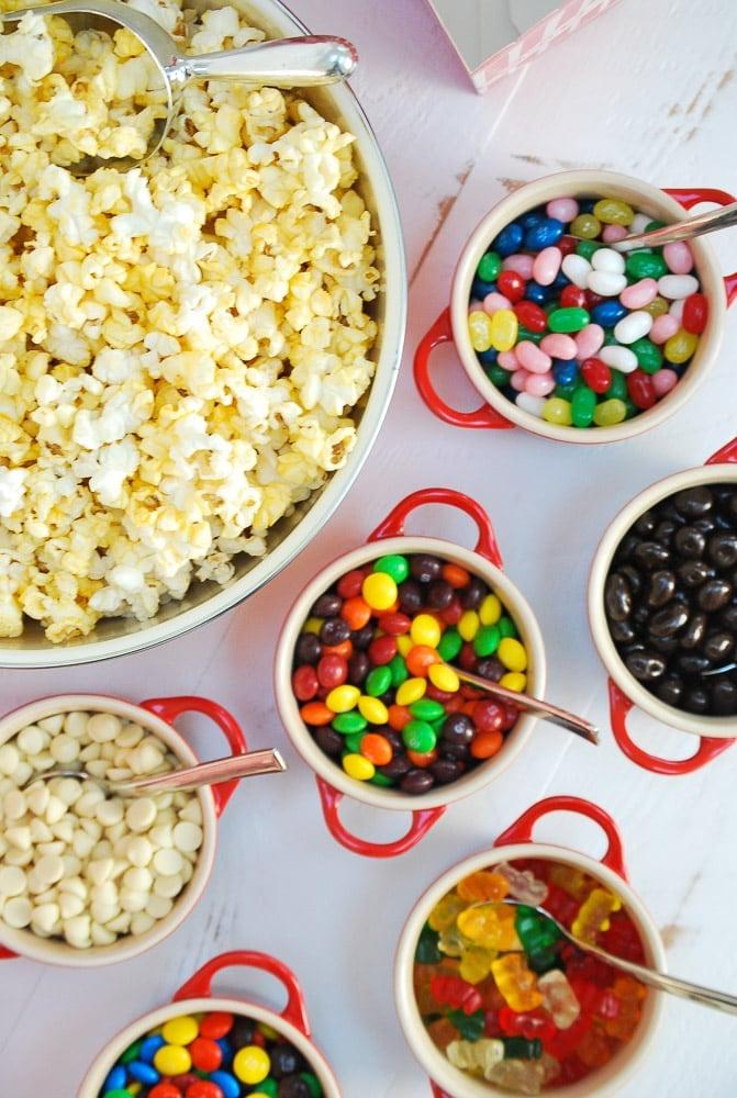 Popcorn Party-4