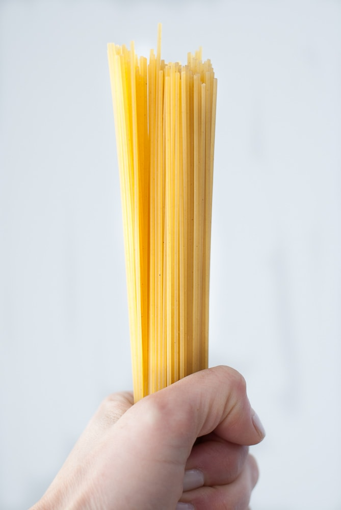 Chicken Noodle Soup-2
