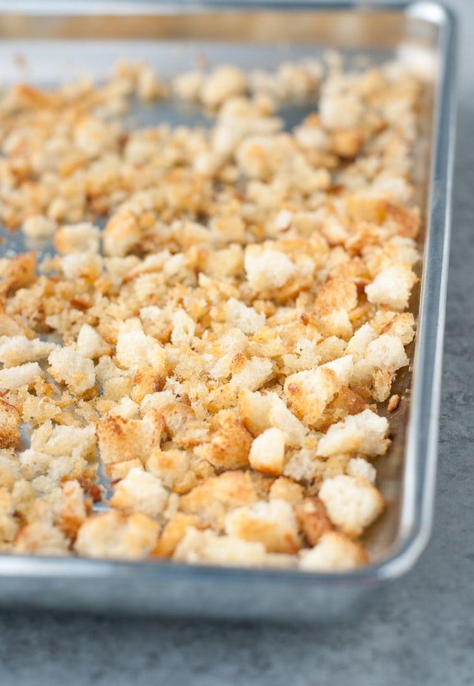 Mini Chopped Ceasar Salad Cups-3