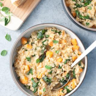 Weekly Dish Inspiration #38