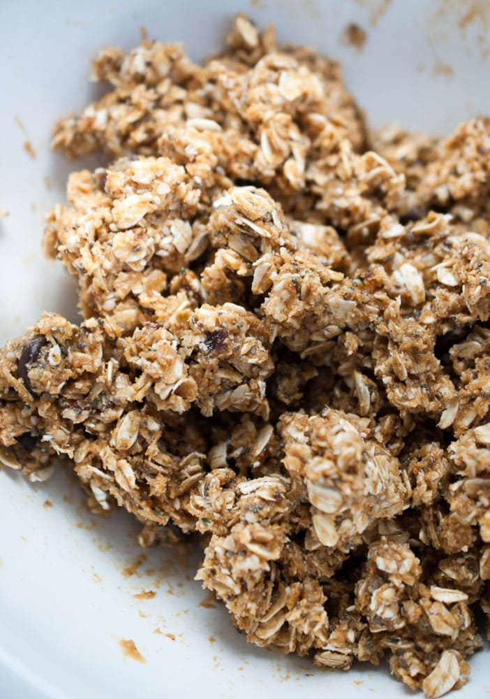Protein Bar  Cup Old Fashioned Oats Quick Oats