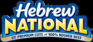 HebrewNationallogo