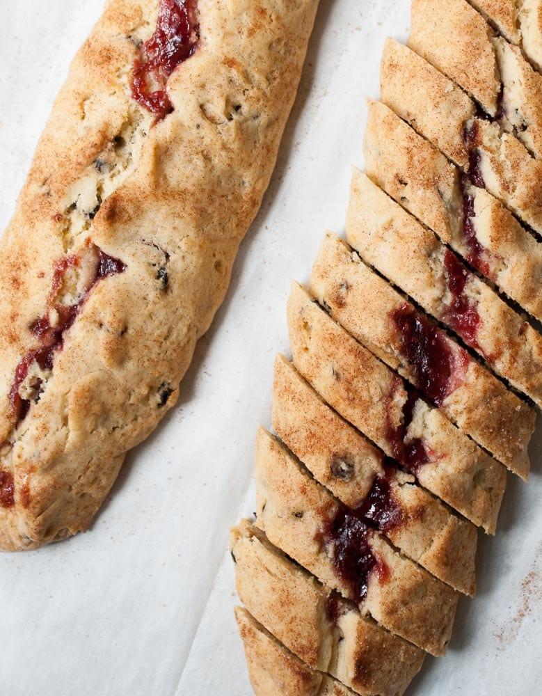 Mandle Bread-2