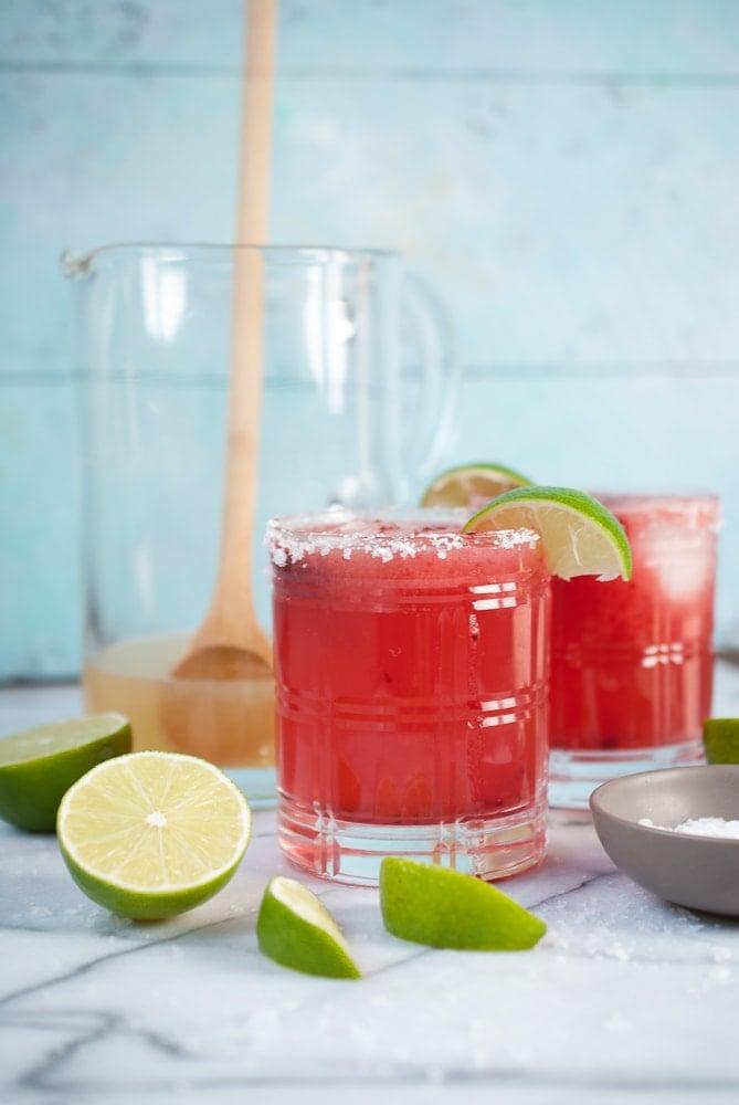Cherry Margaritas_-4