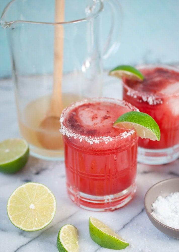 Cherry Margaritas_-5