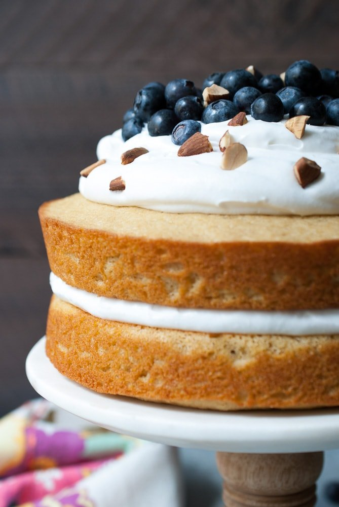 Lemon Blueberry Olive Oil Cake_-3