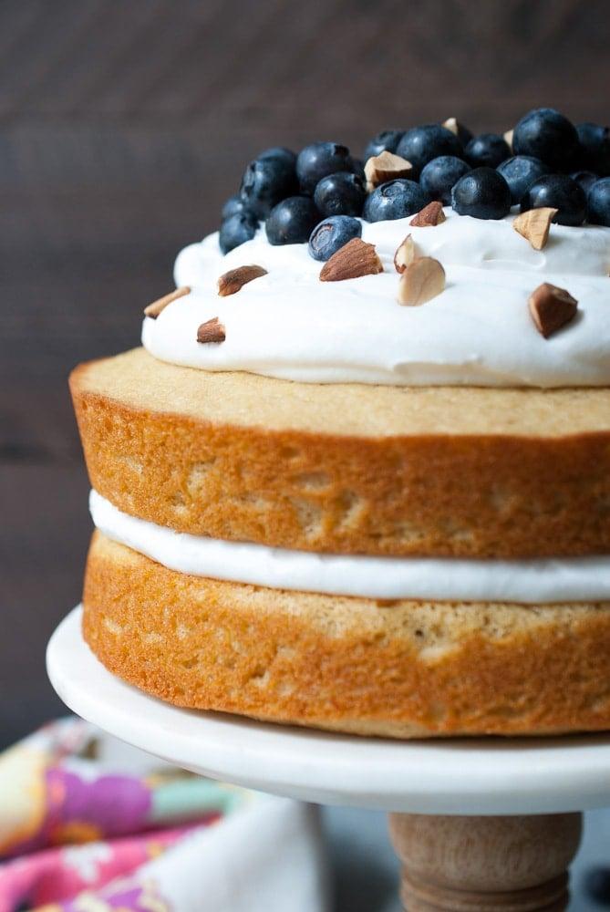 Lemon Blueberry Olive Oil Cake_-3