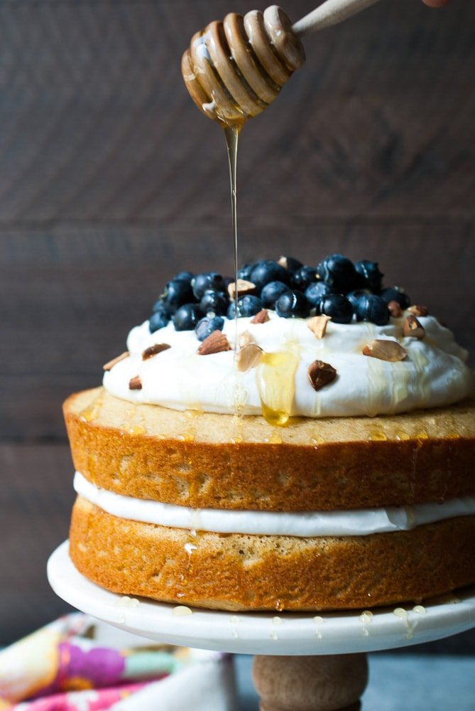 Lemon Blueberry Olive Oil Cake_-5