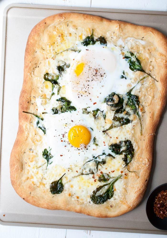 White Pizza_-3