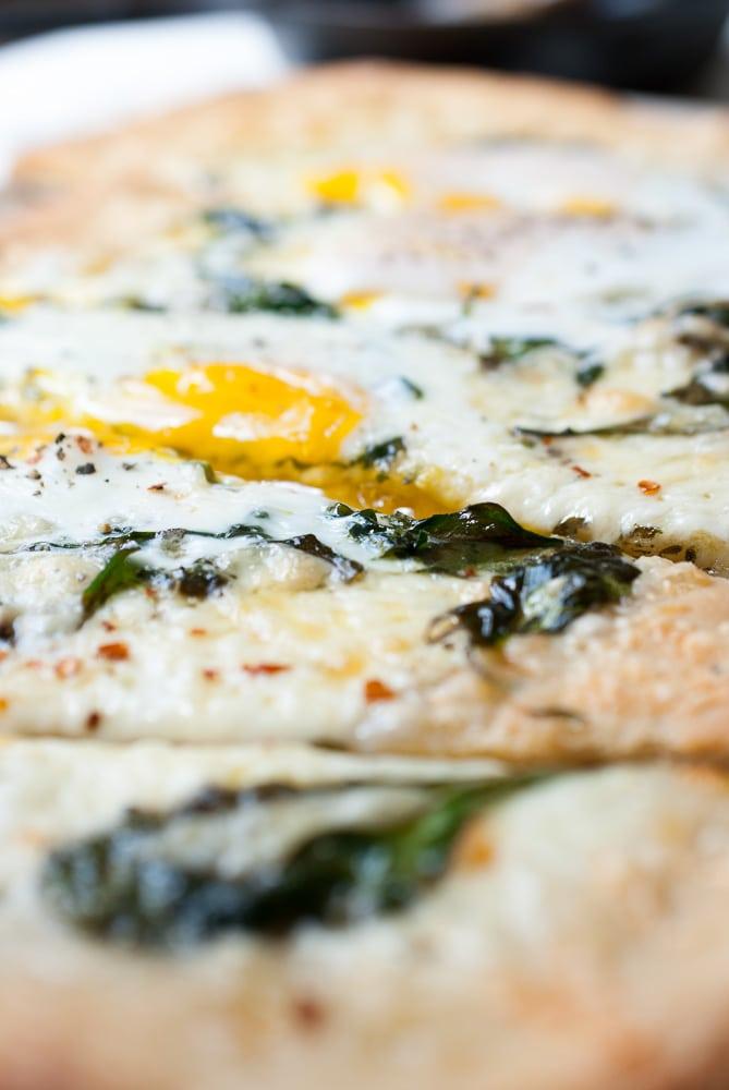 White Pizza_-5