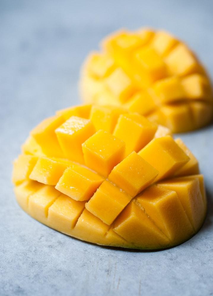 Mango Guacamole_-2