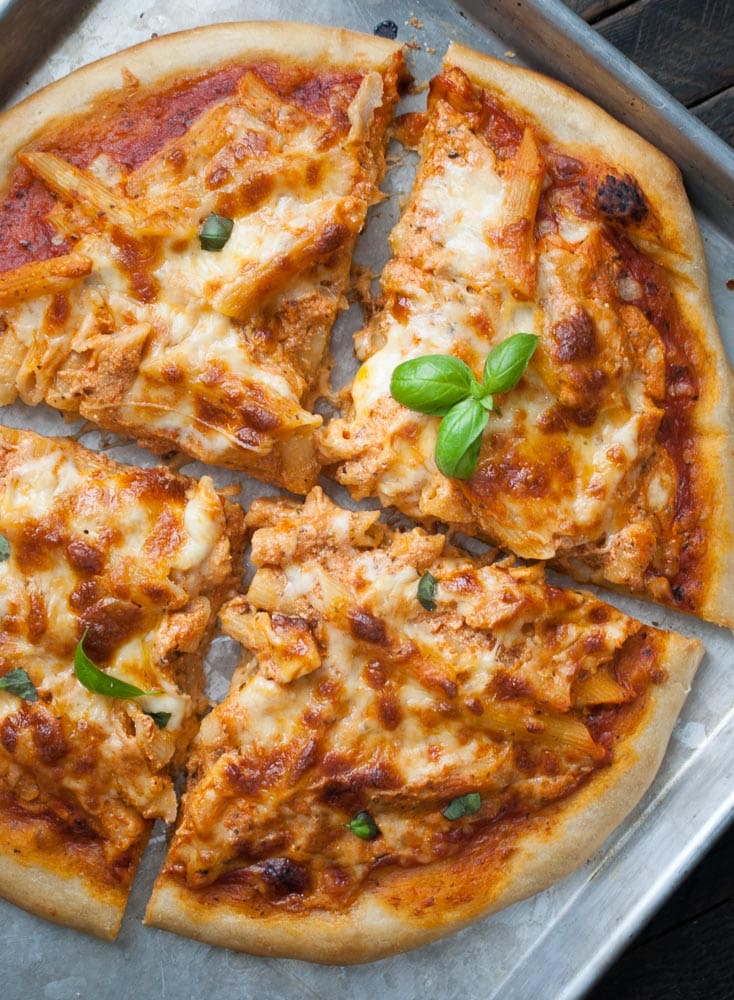 Baked Chicken Recipes Healthy Italian