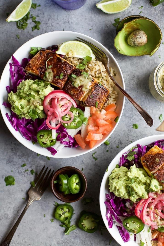 Fish-Taco-Rice-Bowls