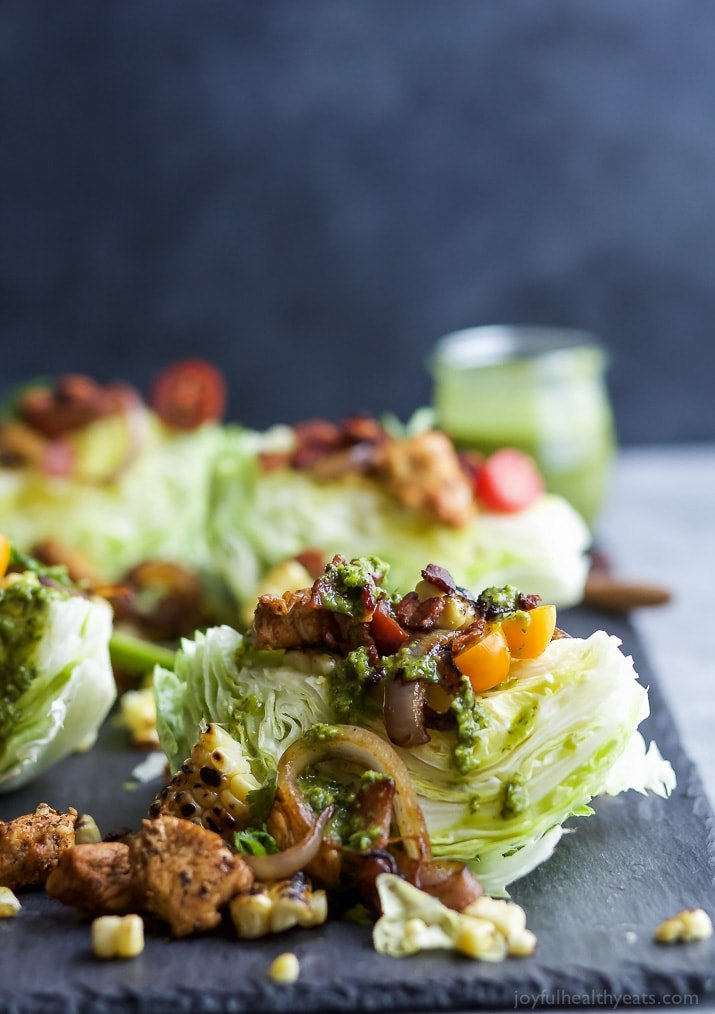 Southwestern-Wedge-Salad-with-Poblano-Dressing