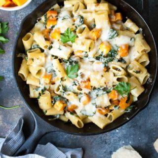 Weekly Dish Inspiration #25